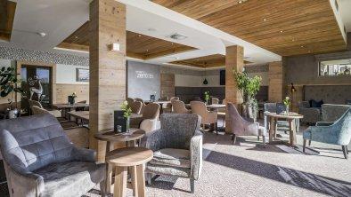 Hotel_Zentral_Kirchberg_02_2019_Lobby_1 (Copy)