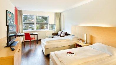 VBG7771_Austria_Trend_Hotel_Congress_Innsbruck_Cla