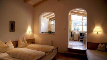 Wohlfühlzimmer/Apartment