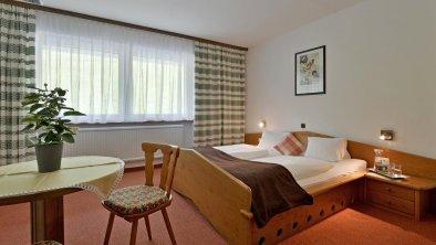 Hotel-Tirol-Walchsee-Sonnleiten-57-Maria-Hauser-Ap