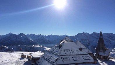 Schneekarhütte_1