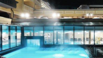 Sporthotel Sillian - 0125 FIN