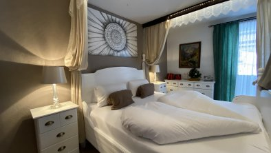Apartment Juchee Romantik, © Apartment Fernerkogel
