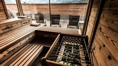 finnische_sauna2