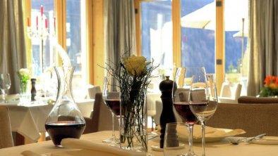 Restaurant - Tannenhof