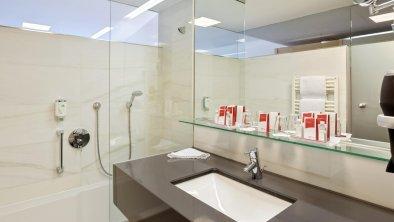 VBG219065_Austria_Trend_Hotel_Congress_Innsbruck_E