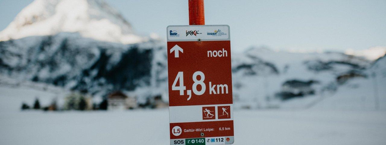 © Tirol Werbung/Charly Schwarz Photos