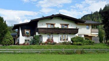 Haus Evelyn, Erpfendorf, Sommer I
