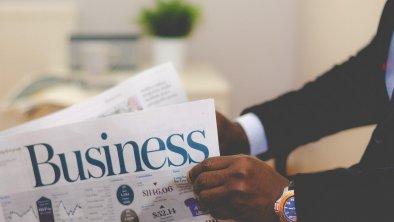 Business _by Hotel Stadt Kufstein, © ©pixabay