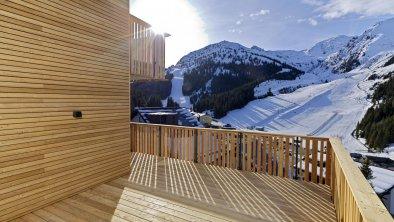 hotel_zirbenhof_hochfuegen_panoramamountainsuite 5
