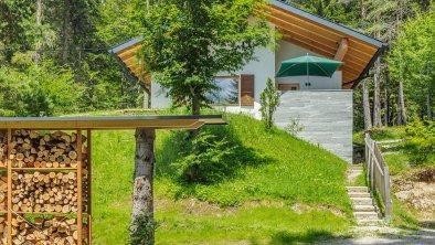 2916-Benko---Haus-im-Wald-2020
