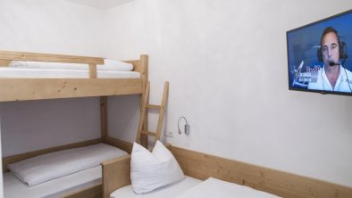 Ferienwohnung 14 Schlafzimmer