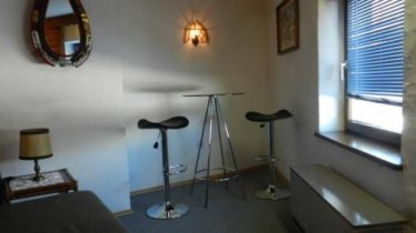 Appartement Tauwiesn by Home2be Kitzbühel, © bookingcom