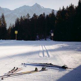 © Tirol Werbung/Manfred Jarisch