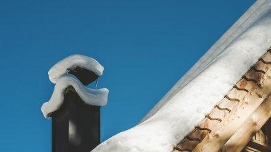Winter, © Wärme