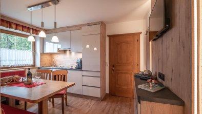 Haus_Taxacher_Haslach_44_Zell_06_2019_Appartement_
