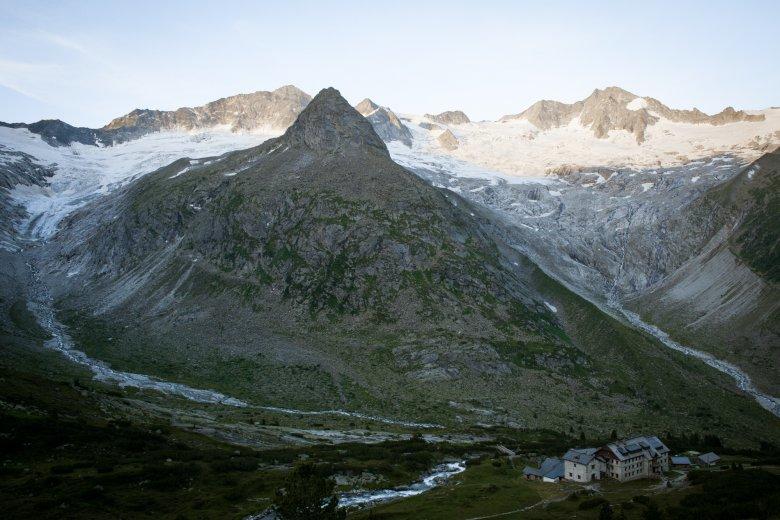 Photo Credits: Tirol Werbung/Jens Schwarz