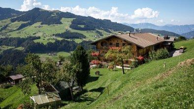 https://images.seekda.net/AT_UAB7-04-06-10/K_Siedlerhof_Hopfgarten_Tirol.jpg