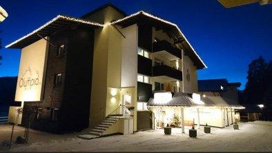 Hotel Olympia Tirol, © Hotel Olympia Tirol, Mösern - Seefeld