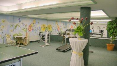 fitness_freizeit