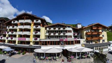 Hotel Gabriela (3)