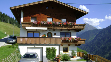 Haus-sommer1