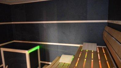 aufatmen Leutasch-Tirol_Regenerieren-1