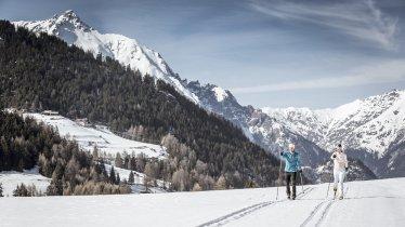 © TVB Tiroler Oberland / Rudi Wyhlidal