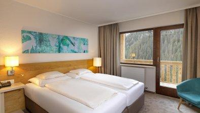 hotel_zirbenhof_hochfuegen_panoramaalpinezimmer_2