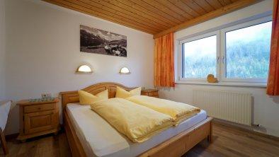 Fernerblick-Apartments-Hintertux-Apt4-5, © Fernerblick