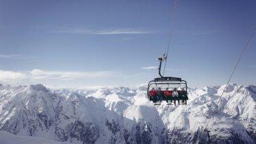 Ischgl, © Tirol Werbung / Jarisch Manfred
