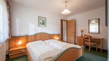 Appartement_Loder_Hausbergstrasse_6_Walchsee_App_7