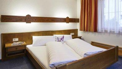 Appartement 1 Schlafzimmer 1