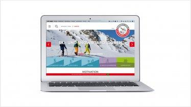 "The online platform ""Bergwelt Tirol"""