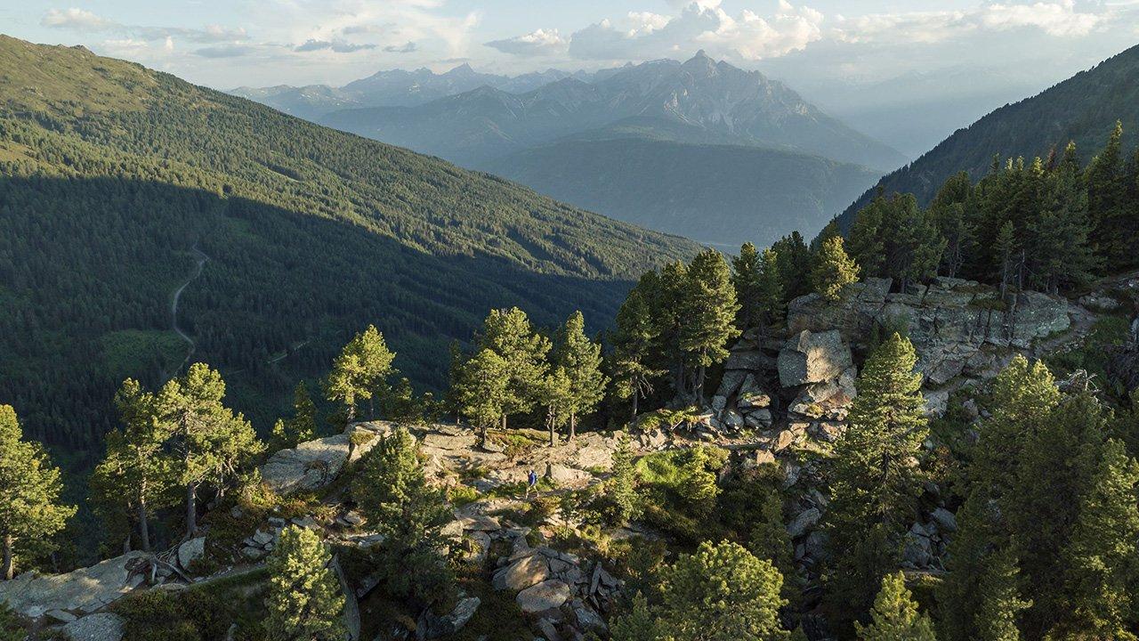 © Tirol Werbung / Venier Martin