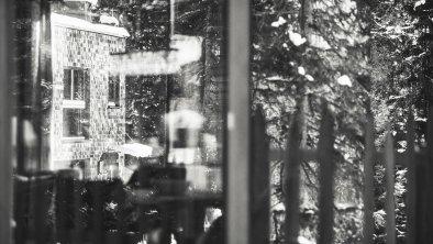 Stimmung3, © Versteckt