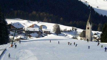 Family-friendly ski resort Kartitsch, © Kartitsch