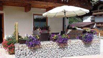 Terrasse2 Zuckerhütl