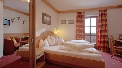 Hotel-Kirchenwirt-Kirchberg-Neugasse-14-Zimmer-16