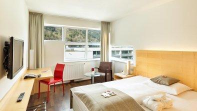 VBG7797_Austria_Trend_Hotel_Congress_Innsbruck_Exe