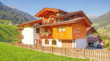 Haus Rosmarie / wunderschöne Lage, © Haus Rosmarie