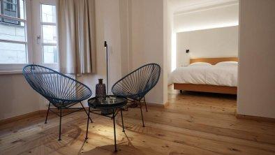 Zimmer Twinset Hall in Tirol kontor Hotel