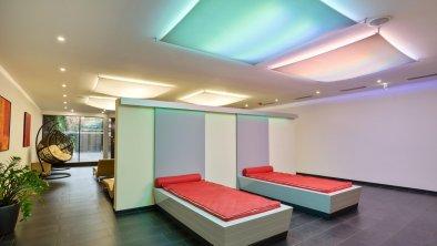 VBG219120_Austria_Trend_Hotel_Congress_Innsbruck_W