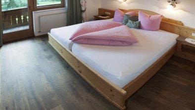 Schlafzimmer Top 1