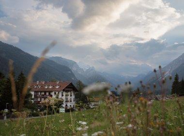 Wipptal -Trinserhof in Trins– Jessica Covi-Der Trinserhof;