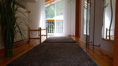 Apartment Kniebiss mit Bergblick, © Apartment Fernerkogel