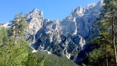 Dolomite DE Luxe, © bookingcom