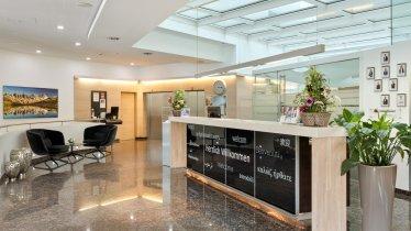 VBG219096_Austria_Trend_Hotel_Congress_Innsbruck_R