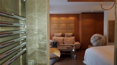 Deluxejuniors.Hotel Vergeiner SeefeldTirol Austria, © Hotel Vergeiner (TV)