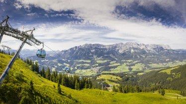 © SkiWelt Wilder Kaiser - Brixental, Dietmar Denger